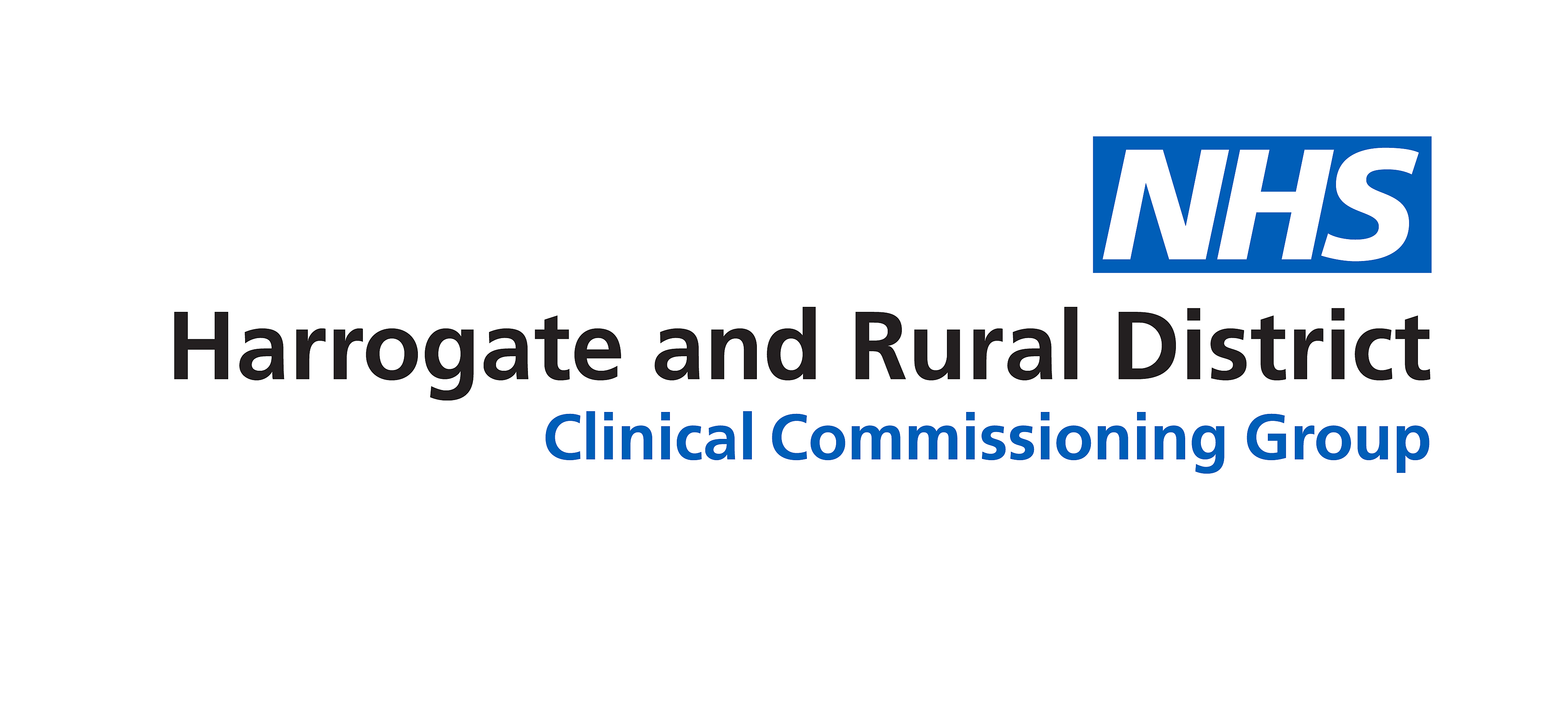 Harrogate_and_Rural_District_CCG_Logo_2017.png