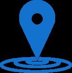 local_health_service_icon