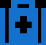 medicinesatoz_icon