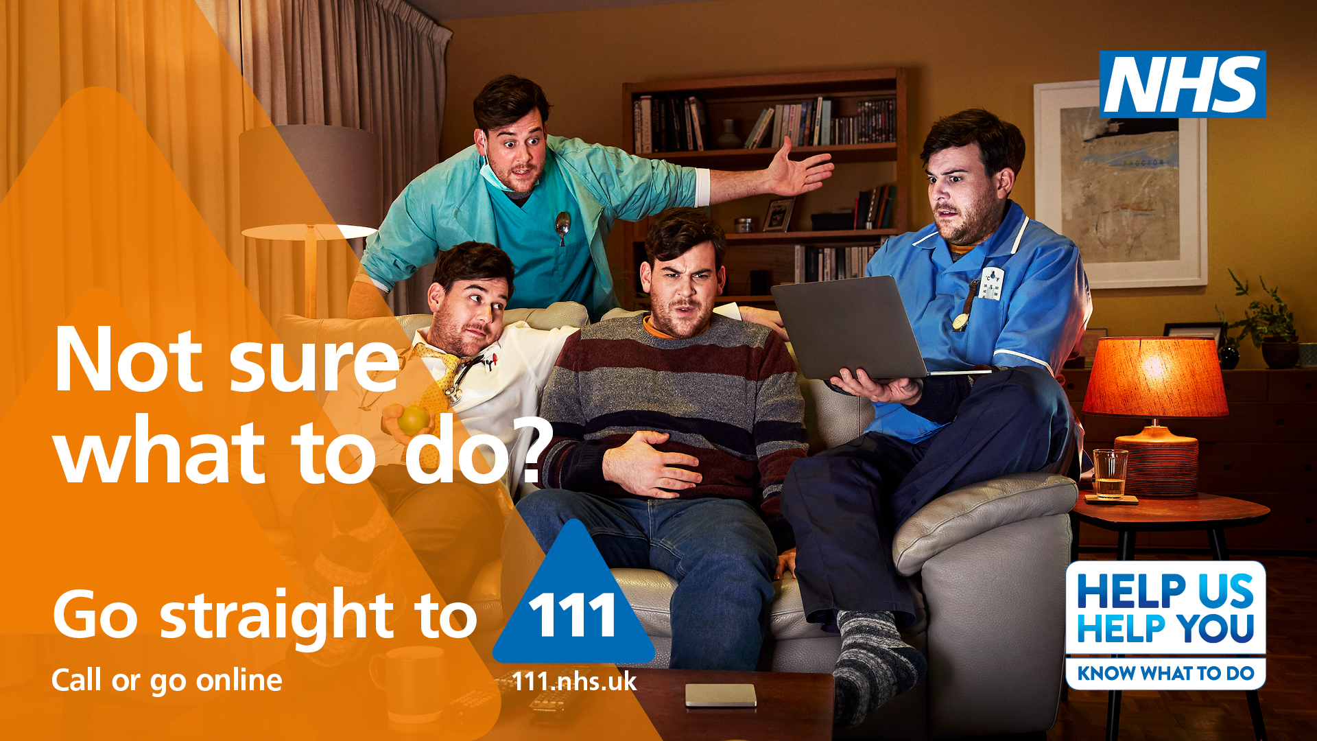 nhs-111-call-ro-go-online-1920x1080-1
