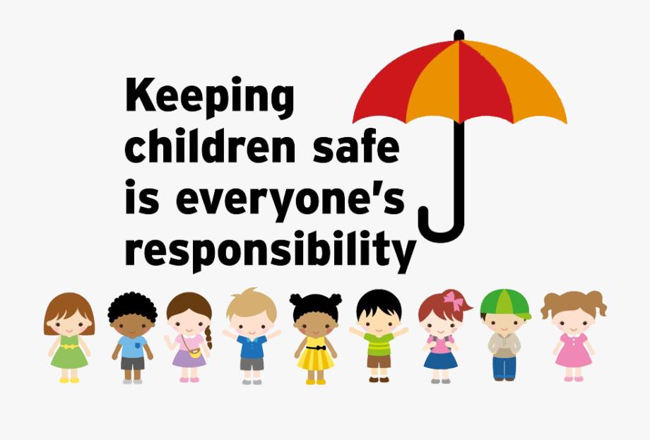 safeguarding-children - NHS North Yorkshire CCG