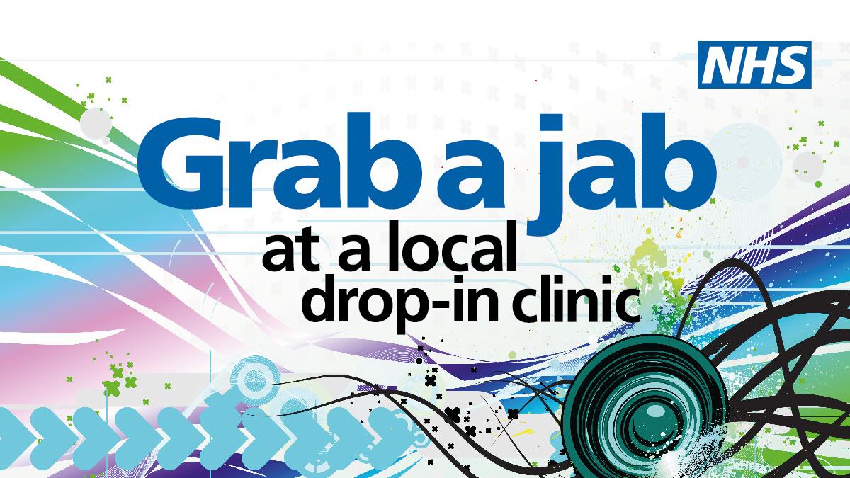 Grab a Jab 25-08-21 v4-01